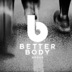 Better Body Group