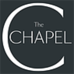 the-chapel
