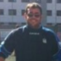 hugo-gonzalez-morado