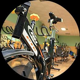 fitness-2000