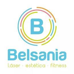 belsania