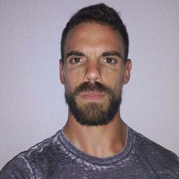 Miguel ángel Fernández García