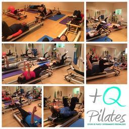 q-pilates