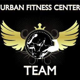 urban-fitness-center