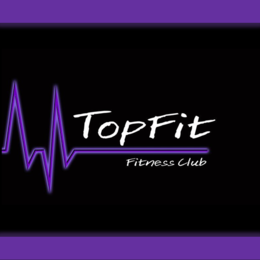 topfit-fitness-club