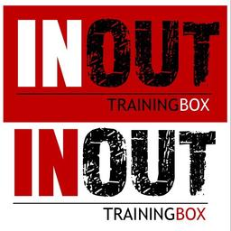 Inout Trainingbox