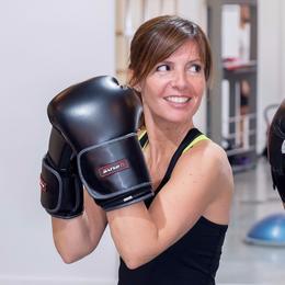 centro-monica-estivill-personal-trainer