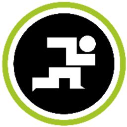 entep-box-centro-de-acondicionamiento
