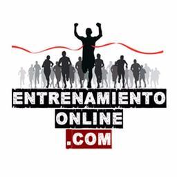 entrenamiento-online
