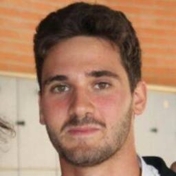 Roberto Linares Rodríguez