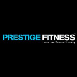prestige-fitness