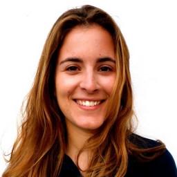 Laura Arconada