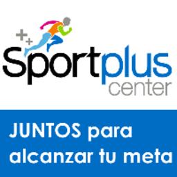 sportplus-center