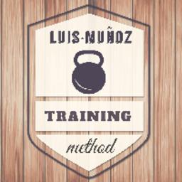 Luis  Muñoz Alonso