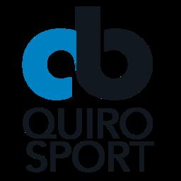 ab-quirosport
