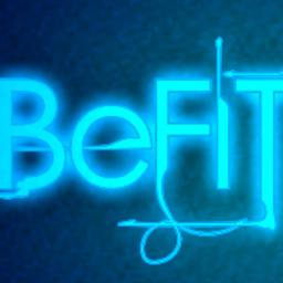 Befitness