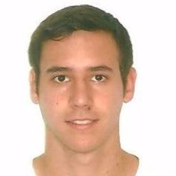 Manuel Reguera Arias