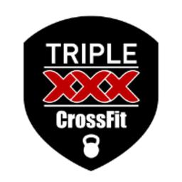 triple-xxx-crossfit