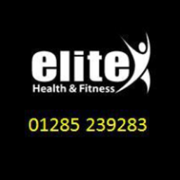Elite Health & Fitness