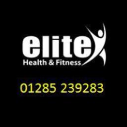 elite-health-fitness