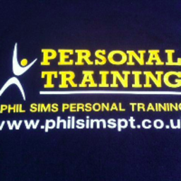 phil-sims-personal-training