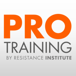 protrainingcenter