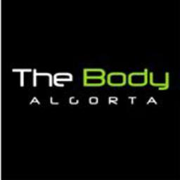 The Body Algorta
