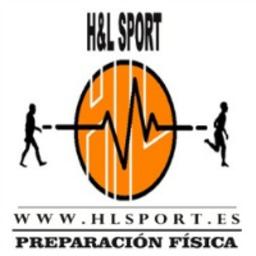 hl-sport