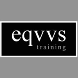 eqvvs-training