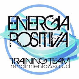 energia-positiva-training