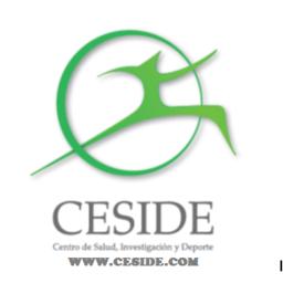 ceside-centro-de-salud-investigacion-y-deporte