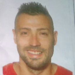 Francisco Rifaterra Exposito