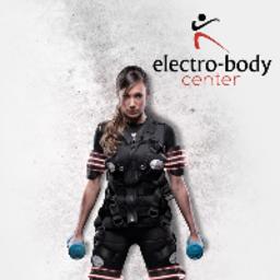 Electro Body Center (barrio Salamanca)