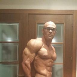 Miguel Angel Garcia Gonzalez