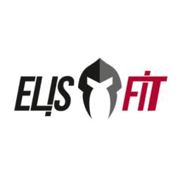elisfit