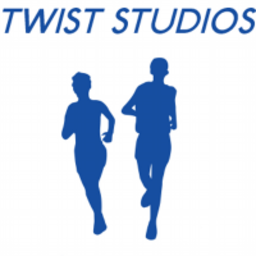 Twist Studios