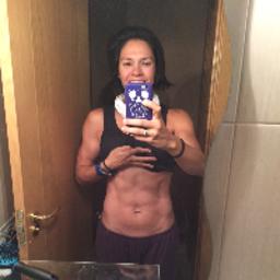 Vanessa Helguera
