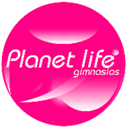 Planet Life Gim