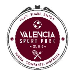 valencia-sport-park