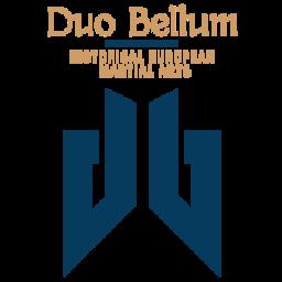 sala-duo-bellum