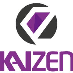 Kaizen - Centro De Evolución Deportiva