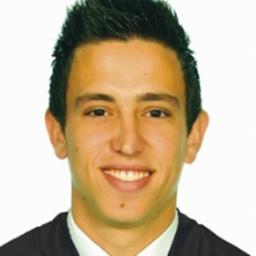 José Miguel Sánchez Malia