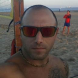 Daniel Rodrigo Colandrea