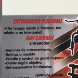 javier-carbajal-silva