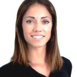 Elena Pavía Rubio