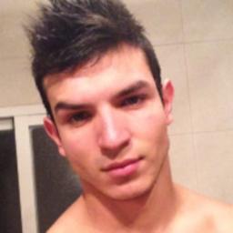 Jonathan Garcia Lopez
