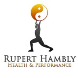 rupert-hambly-health-performance