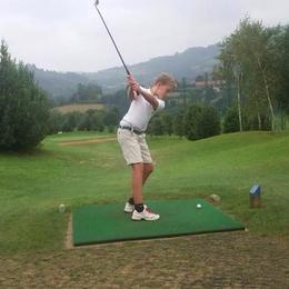 masia-de-las-estrellas-club-de-golf