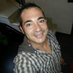 Ricardo Huertas Cortés