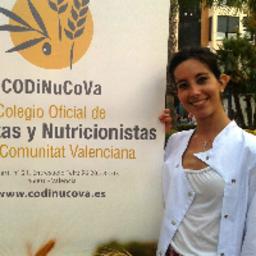 María Pilar Gómez